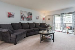"""Photo 3: 29 6467 197 Street in Langley: Willoughby Heights Townhouse for sale in """"Willow Park Estates"""" : MLS®# R2239445"""