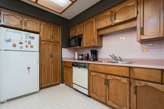 """Photo 8: 29 6467 197 Street in Langley: Willoughby Heights Townhouse for sale in """"Willow Park Estates"""" : MLS®# R2239445"""