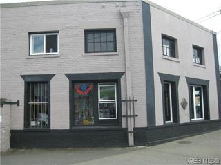 Photo 9: 504 Herald Street in VICTORIA: Vi Downtown Commercial for sale (Victoria)  : MLS®# 312492