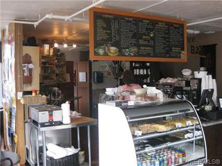 Photo 10: 504 Herald Street in VICTORIA: Vi Downtown Commercial for sale (Victoria)  : MLS®# 312492