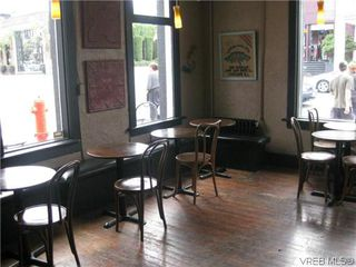 Photo 7: 504 Herald Street in VICTORIA: Vi Downtown Commercial for sale (Victoria)  : MLS®# 312492