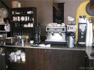 Photo 11: 504 Herald Street in VICTORIA: Vi Downtown Commercial for sale (Victoria)  : MLS®# 312492
