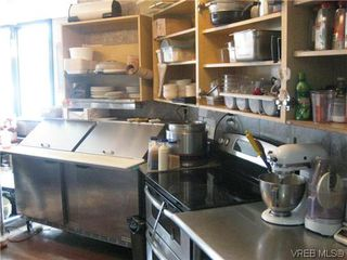 Photo 8: 504 Herald Street in VICTORIA: Vi Downtown Commercial for sale (Victoria)  : MLS®# 312492