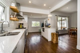 Photo 8: 869 E 13TH Avenue in Vancouver: Mount Pleasant VE House for sale (Vancouver East)  : MLS®# R2242982