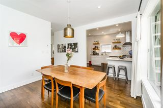 Photo 5: 869 E 13TH Avenue in Vancouver: Mount Pleasant VE House for sale (Vancouver East)  : MLS®# R2242982