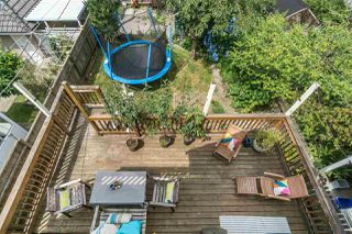 Photo 14: 869 E 13TH Avenue in Vancouver: Mount Pleasant VE House for sale (Vancouver East)  : MLS®# R2242982
