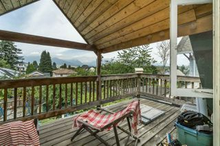 Photo 12: 869 E 13TH Avenue in Vancouver: Mount Pleasant VE House for sale (Vancouver East)  : MLS®# R2242982