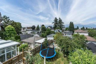 Photo 13: 869 E 13TH Avenue in Vancouver: Mount Pleasant VE House for sale (Vancouver East)  : MLS®# R2242982