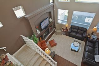Photo 9: 2261 Merlot Blvd in MORNINGSTAR HOME: Home for sale : MLS®# R2071015