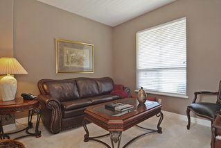 Photo 8: 2261 Merlot Blvd in MORNINGSTAR HOME: Home for sale : MLS®# R2071015