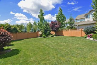 Photo 20: 2261 Merlot Blvd in MORNINGSTAR HOME: Home for sale : MLS®# R2071015