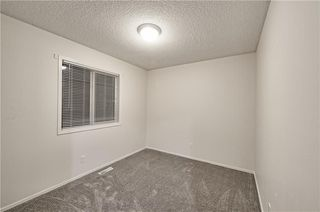 Photo 13: 1346 SOMERSIDE Drive SW in Calgary: Somerset House for sale : MLS®# C4171592