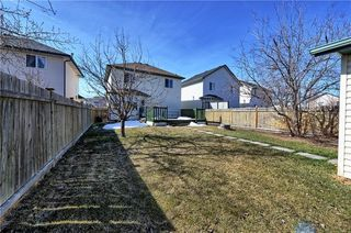 Photo 20: 1346 SOMERSIDE Drive SW in Calgary: Somerset House for sale : MLS®# C4171592