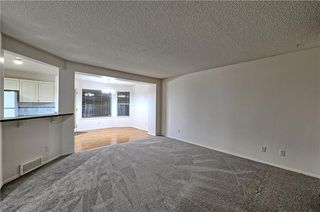 Photo 9: 1346 SOMERSIDE Drive SW in Calgary: Somerset House for sale : MLS®# C4171592