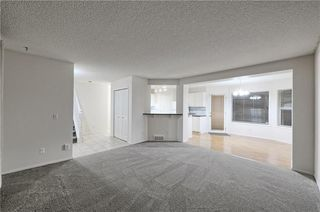 Photo 10: 1346 SOMERSIDE Drive SW in Calgary: Somerset House for sale : MLS®# C4171592