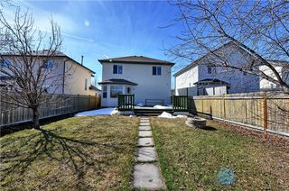 Photo 21: 1346 SOMERSIDE Drive SW in Calgary: Somerset House for sale : MLS®# C4171592