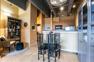 """Photo 6: 609 615 BELMONT Street in New Westminster: Uptown NW Condo for sale in """"BELMONT TOWER"""" : MLS®# R2249103"""