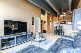 """Photo 9: 609 615 BELMONT Street in New Westminster: Uptown NW Condo for sale in """"BELMONT TOWER"""" : MLS®# R2249103"""