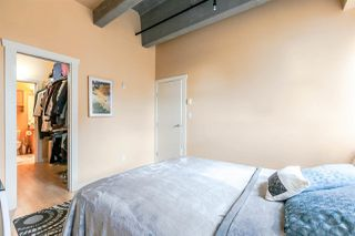 """Photo 16: 609 615 BELMONT Street in New Westminster: Uptown NW Condo for sale in """"BELMONT TOWER"""" : MLS®# R2249103"""