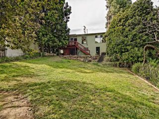 Photo 1: MIDDLETOWN House for sale : 2 bedrooms : 1307 W UPAS ST in SAN DIEGO
