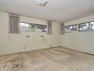Photo 18: MIDDLETOWN House for sale : 2 bedrooms : 1307 W UPAS ST in SAN DIEGO