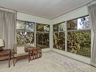 Photo 7: MIDDLETOWN House for sale : 2 bedrooms : 1307 W UPAS ST in SAN DIEGO