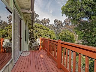 Photo 22: MIDDLETOWN House for sale : 2 bedrooms : 1307 W UPAS ST in SAN DIEGO