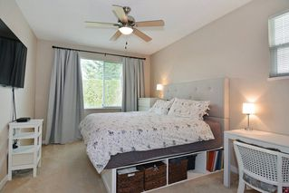 "Photo 12: 57 20881 87 Avenue in Langley: Walnut Grove Townhouse for sale in ""Kew Gardens"" : MLS®# R2252108"