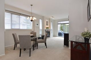 "Photo 5: 57 20881 87 Avenue in Langley: Walnut Grove Townhouse for sale in ""Kew Gardens"" : MLS®# R2252108"