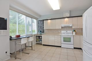 "Photo 7: 57 20881 87 Avenue in Langley: Walnut Grove Townhouse for sale in ""Kew Gardens"" : MLS®# R2252108"