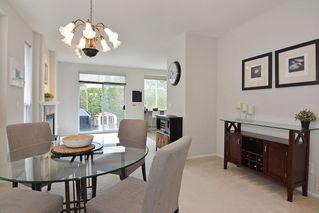 "Photo 6: 57 20881 87 Avenue in Langley: Walnut Grove Townhouse for sale in ""Kew Gardens"" : MLS®# R2252108"