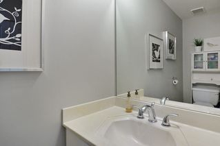 "Photo 15: 57 20881 87 Avenue in Langley: Walnut Grove Townhouse for sale in ""Kew Gardens"" : MLS®# R2252108"