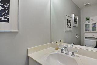 "Photo 15: 57 20881 87 Avenue in Langley: Walnut Grove Townhouse for sale in ""Kew Gardens"" : MLS®# R2252108"