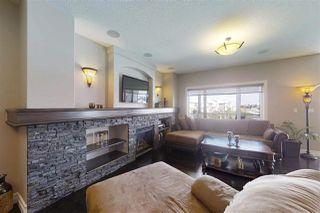 Photo 14: 1823 56 Street in Edmonton: Zone 53 House for sale : MLS®# E4103322