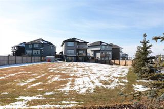 Photo 29: 1823 56 Street in Edmonton: Zone 53 House for sale : MLS®# E4103322