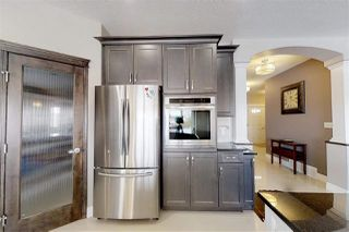 Photo 6: 1823 56 Street in Edmonton: Zone 53 House for sale : MLS®# E4103322