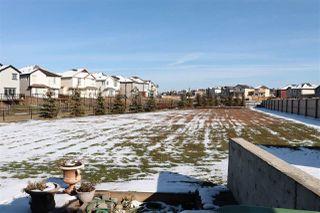 Photo 28: 1823 56 Street in Edmonton: Zone 53 House for sale : MLS®# E4103322