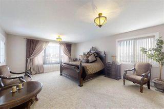 Photo 15: 1823 56 Street in Edmonton: Zone 53 House for sale : MLS®# E4103322