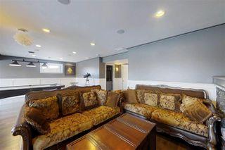 Photo 25: 1823 56 Street in Edmonton: Zone 53 House for sale : MLS®# E4103322