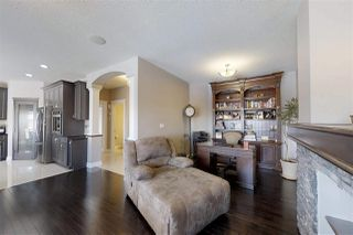 Photo 13: 1823 56 Street in Edmonton: Zone 53 House for sale : MLS®# E4103322