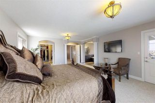 Photo 16: 1823 56 Street in Edmonton: Zone 53 House for sale : MLS®# E4103322