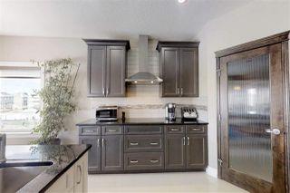 Photo 7: 1823 56 Street in Edmonton: Zone 53 House for sale : MLS®# E4103322