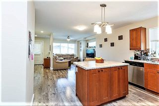 Photo 15: 4 12016 YORK Street in Maple Ridge: West Central Townhouse for sale : MLS®# R2254052