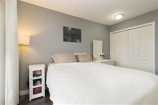 "Photo 14: 515 214 ELEVENTH Street in New Westminster: Uptown NW Condo for sale in ""Discovery Reach"" : MLS®# R2254696"