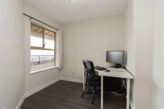 "Photo 15: 515 214 ELEVENTH Street in New Westminster: Uptown NW Condo for sale in ""Discovery Reach"" : MLS®# R2254696"