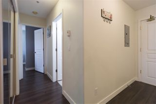 "Photo 12: 515 214 ELEVENTH Street in New Westminster: Uptown NW Condo for sale in ""Discovery Reach"" : MLS®# R2254696"