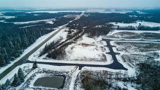Photo 14: #5 26328 TWP RD 511: Rural Parkland County Rural Land/Vacant Lot for sale : MLS®# E4105889