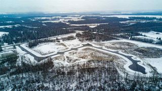 Photo 20: #5 26328 TWP RD 511: Rural Parkland County Rural Land/Vacant Lot for sale : MLS®# E4105889