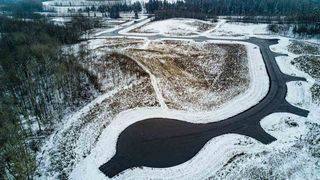 Photo 22: #5 26328 TWP RD 511: Rural Parkland County Rural Land/Vacant Lot for sale : MLS®# E4105889