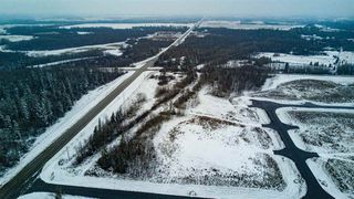 Photo 15: #5 26328 TWP RD 511: Rural Parkland County Rural Land/Vacant Lot for sale : MLS®# E4105889